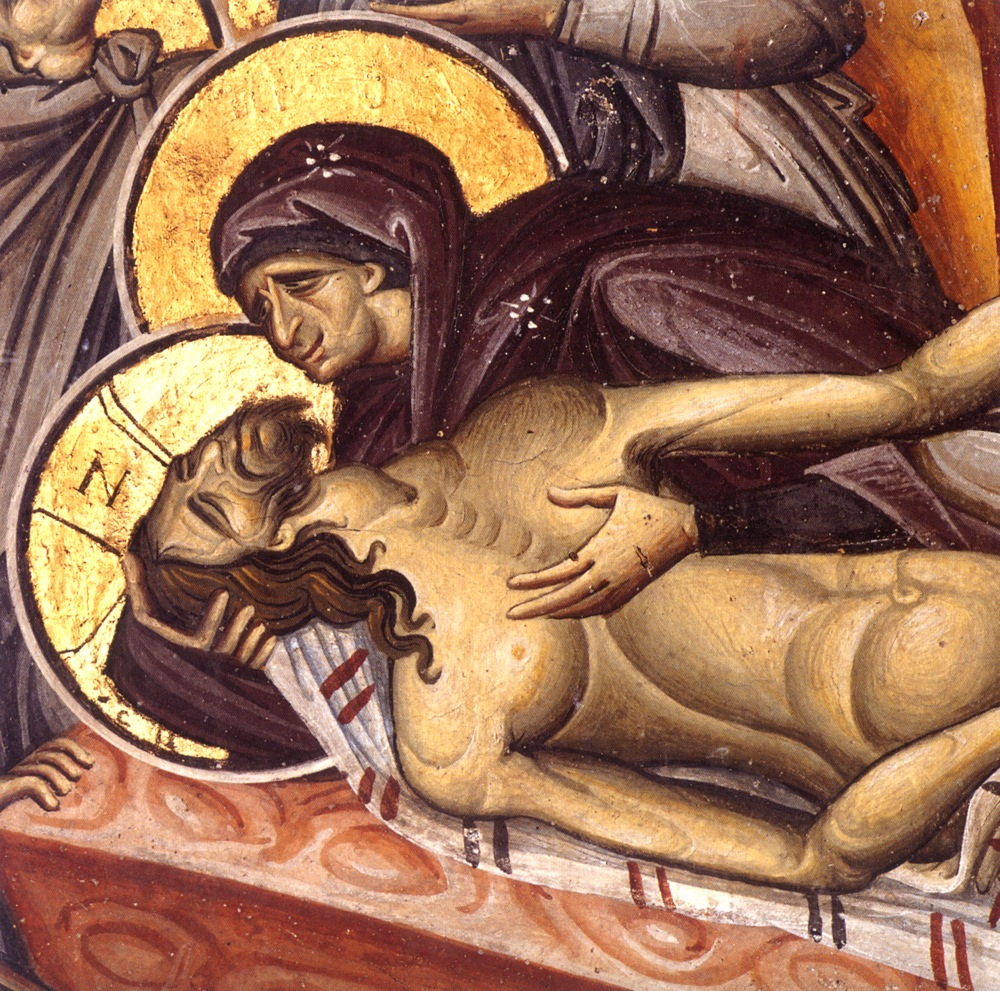 http://www.vatopedi.gr/wp-content/uploads/2011/05/263-223.jpg