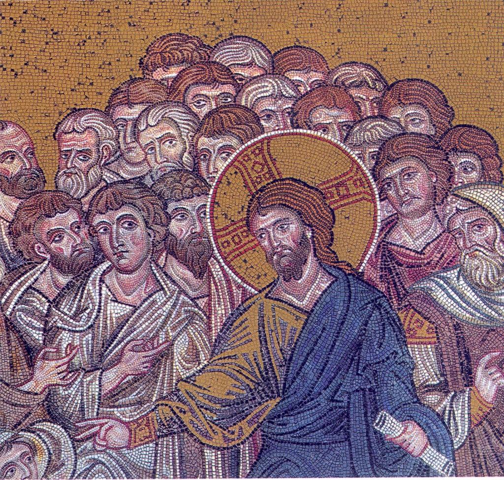http://www.vatopedi.gr/wp-content/uploads/2013/03/Christ-1024x975.jpg