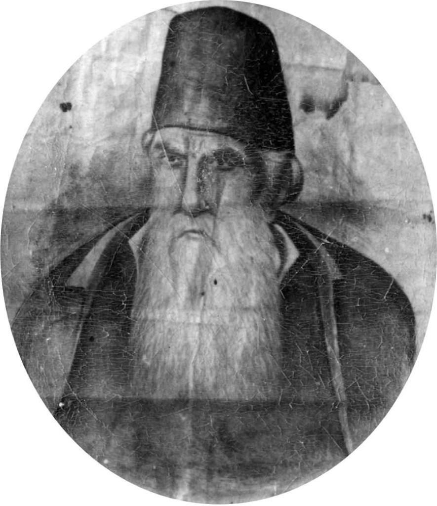 Agios Ioakeim Pappoulakis o Vatopaidinos, 44